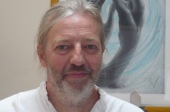 Hervé Jolivet, magnétiseur